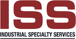 Industrial Specialty Services